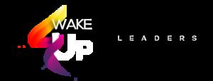 wakeupleaders Logo